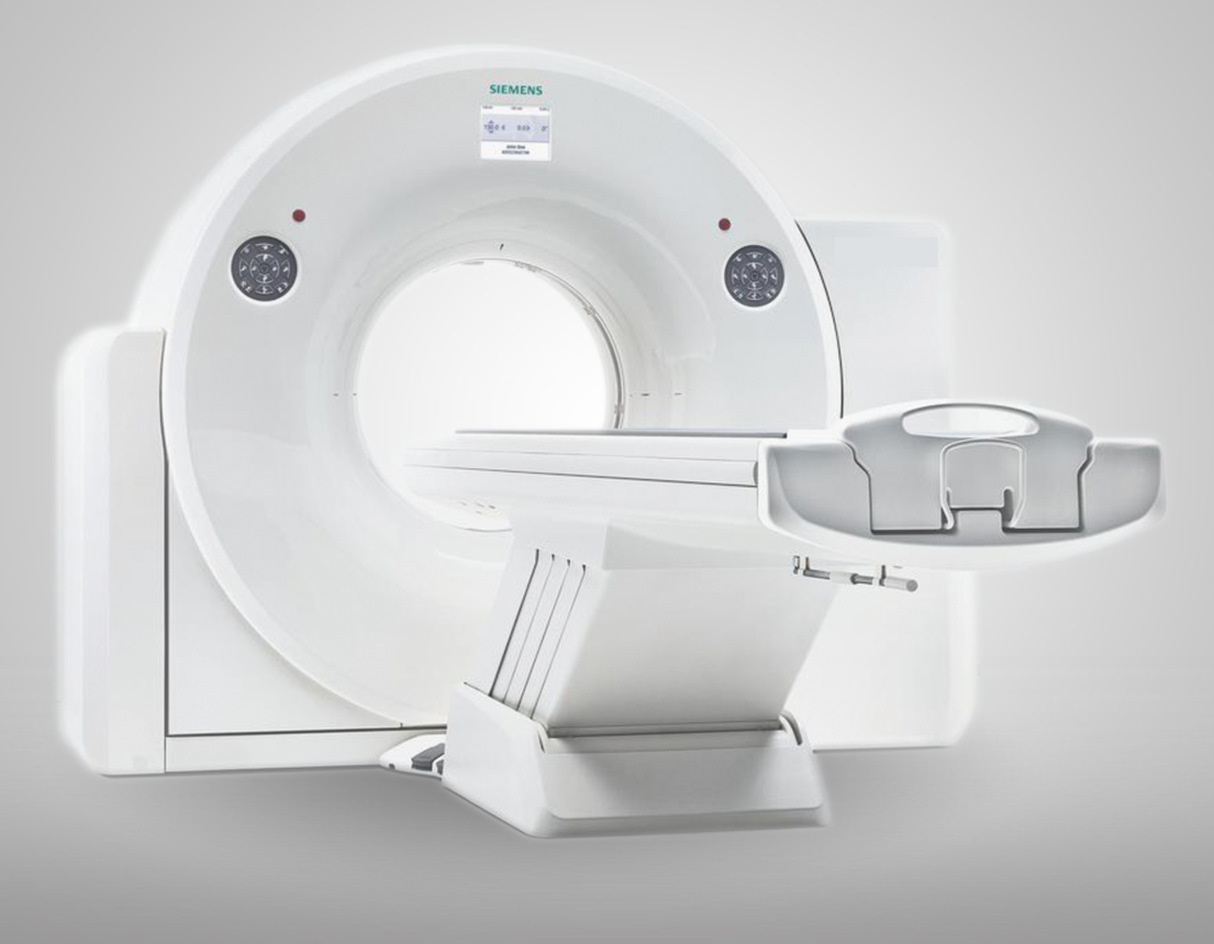 Ct Scan  Computed Tomography Scan  In Ludhiana  Punjab