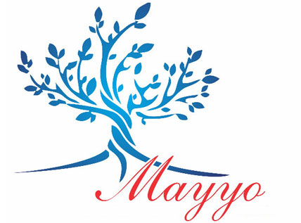 mayyo imaging , best diagnostic centre, noiseless silent MRI, digital x ray machine, ct scan machine, ultrasound, dexa scan, digital opg test, fibroscan test, mammography test india punjab ludhiana
